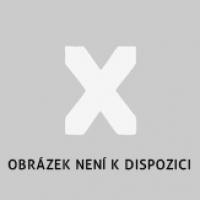 """Získali jsme nové ocenění """"Dynamická firma 2012"""""""