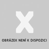 Výběrové řízení - servisní technik ČOV