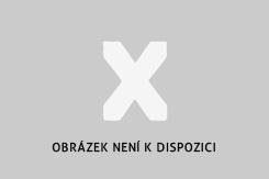 Kanalizace a ČOV Vlačice